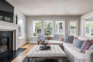 Photo 9: LEUCADIA House for sale : 5 bedrooms : 1396 Hymettus Avenue in Encinitas