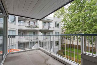 "Photo 13: 201 8600 GENERAL CURRIE Road in Richmond: Brighouse South Condo for sale in ""THE MONTEREY"" : MLS®# R2377416"