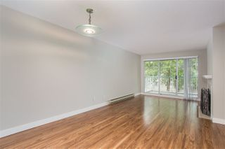 "Photo 6: 201 8600 GENERAL CURRIE Road in Richmond: Brighouse South Condo for sale in ""THE MONTEREY"" : MLS®# R2377416"