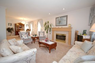 Photo 3:  in Vancouver: Marpole Home for sale ()  : MLS®# V755293