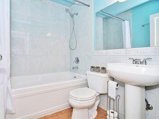 Photo 5: 4998 PRINCE ALBERT Street in Vancouver East: Fraser VE Home for sale ()  : MLS®# V1057034