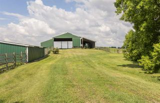 Photo 23: 52110 RGE RD 273: Rural Parkland County House for sale : MLS®# E4161351