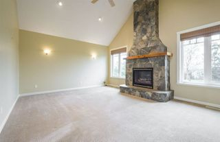 Photo 11: 52110 RGE RD 273: Rural Parkland County House for sale : MLS®# E4161351