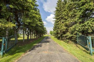 Photo 3: 52110 RGE RD 273: Rural Parkland County House for sale : MLS®# E4161351
