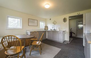 Photo 22: 52110 RGE RD 273: Rural Parkland County House for sale : MLS®# E4161351