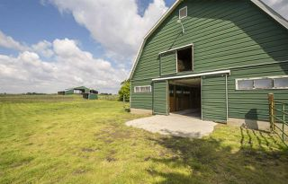 Photo 25: 52110 RGE RD 273: Rural Parkland County House for sale : MLS®# E4161351