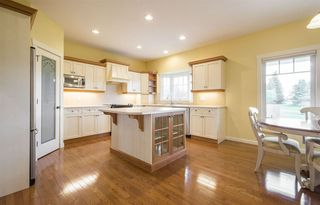 Photo 9: 52110 RGE RD 273: Rural Parkland County House for sale : MLS®# E4161351