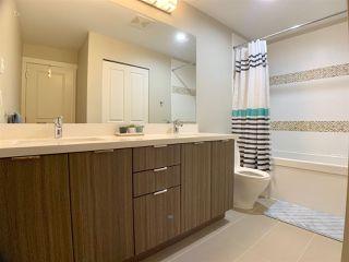 "Photo 5: 408 3323 151 Street in Surrey: Morgan Creek Condo for sale in ""Kingston House-Harvard Garden"" (South Surrey White Rock)  : MLS®# R2381598"