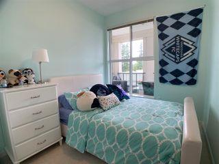 "Photo 6: 408 3323 151 Street in Surrey: Morgan Creek Condo for sale in ""Kingston House-Harvard Garden"" (South Surrey White Rock)  : MLS®# R2381598"