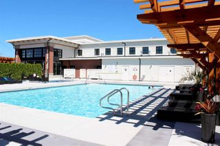 "Photo 15: 408 3323 151 Street in Surrey: Morgan Creek Condo for sale in ""Kingston House-Harvard Garden"" (South Surrey White Rock)  : MLS®# R2381598"