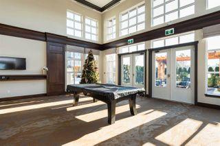 "Photo 11: 408 3323 151 Street in Surrey: Morgan Creek Condo for sale in ""Kingston House-Harvard Garden"" (South Surrey White Rock)  : MLS®# R2381598"