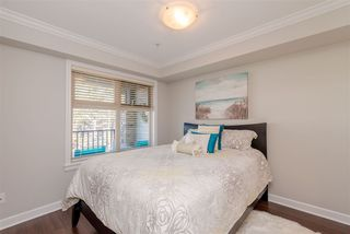 "Photo 11: 203 8084 120A Street in Surrey: Queen Mary Park Surrey Condo for sale in ""Eclipse"" : MLS®# R2381449"