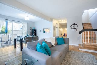 Main Photo: 3439 LYNMOOR Place in Vancouver: Champlain Heights Townhouse for sale (Vancouver East)  : MLS®# R2382430