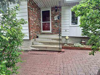 Main Photo: 1034 82 Street in Edmonton: Zone 29 House for sale : MLS®# E4162720