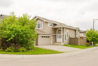 Main Photo: 508 77 Street SW in Edmonton: Zone 53 House for sale : MLS®# E4163383
