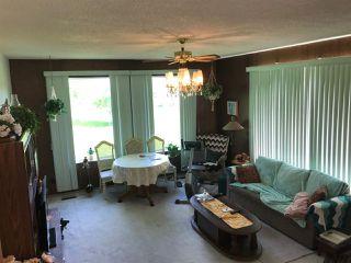 Photo 5: 42218 Twp Rd 624: Rural Bonnyville M.D. House for sale : MLS®# E4163465