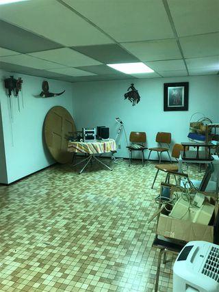 Photo 9: 42218 Twp Rd 624: Rural Bonnyville M.D. House for sale : MLS®# E4163465