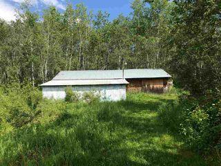 Photo 14: 42218 Twp Rd 624: Rural Bonnyville M.D. House for sale : MLS®# E4163465
