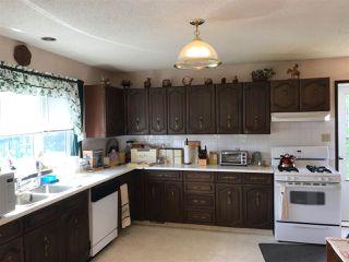 Photo 2: 42218 Twp Rd 624: Rural Bonnyville M.D. House for sale : MLS®# E4163465