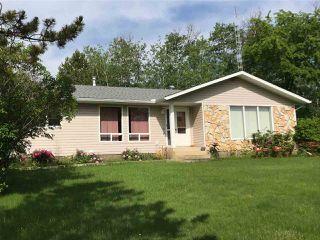 Photo 22: 42218 Twp Rd 624: Rural Bonnyville M.D. House for sale : MLS®# E4163465