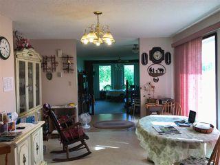 Photo 4: 42218 Twp Rd 624: Rural Bonnyville M.D. House for sale : MLS®# E4163465