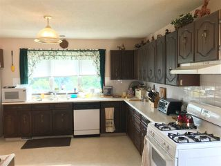 Photo 3: 42218 Twp Rd 624: Rural Bonnyville M.D. House for sale : MLS®# E4163465