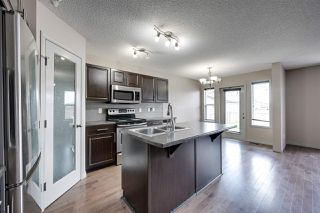 Photo 6: 7243 SOUTH TERWILLEGAR Drive in Edmonton: Zone 14 House for sale : MLS®# E4164060