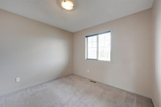 Photo 15: 7243 SOUTH TERWILLEGAR Drive in Edmonton: Zone 14 House for sale : MLS®# E4164060