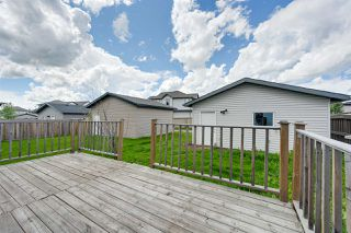 Photo 25: 7243 SOUTH TERWILLEGAR Drive in Edmonton: Zone 14 House for sale : MLS®# E4164060