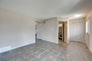 Photo 4: 7243 SOUTH TERWILLEGAR Drive in Edmonton: Zone 14 House for sale : MLS®# E4164060