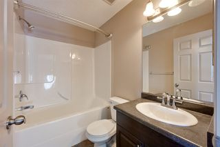 Photo 19: 7243 SOUTH TERWILLEGAR Drive in Edmonton: Zone 14 House for sale : MLS®# E4164060