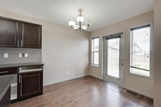 Photo 10: 7243 SOUTH TERWILLEGAR Drive in Edmonton: Zone 14 House for sale : MLS®# E4164060