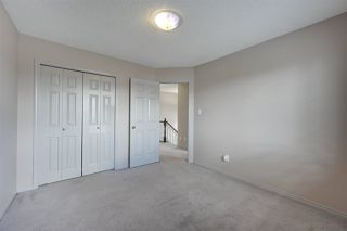 Photo 18: 7243 SOUTH TERWILLEGAR Drive in Edmonton: Zone 14 House for sale : MLS®# E4164060