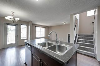 Photo 8: 7243 SOUTH TERWILLEGAR Drive in Edmonton: Zone 14 House for sale : MLS®# E4164060