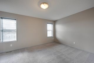 Photo 20: 7243 SOUTH TERWILLEGAR Drive in Edmonton: Zone 14 House for sale : MLS®# E4164060
