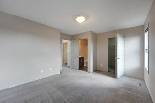 Photo 22: 7243 SOUTH TERWILLEGAR Drive in Edmonton: Zone 14 House for sale : MLS®# E4164060