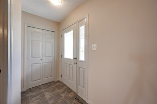 Photo 2: 7243 SOUTH TERWILLEGAR Drive in Edmonton: Zone 14 House for sale : MLS®# E4164060