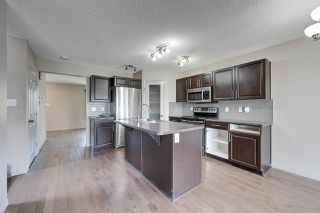 Photo 7: 7243 SOUTH TERWILLEGAR Drive in Edmonton: Zone 14 House for sale : MLS®# E4164060