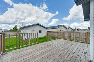 Photo 24: 7243 SOUTH TERWILLEGAR Drive in Edmonton: Zone 14 House for sale : MLS®# E4164060