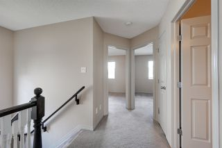 Photo 14: 7243 SOUTH TERWILLEGAR Drive in Edmonton: Zone 14 House for sale : MLS®# E4164060