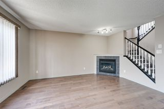 Photo 12: 7243 SOUTH TERWILLEGAR Drive in Edmonton: Zone 14 House for sale : MLS®# E4164060