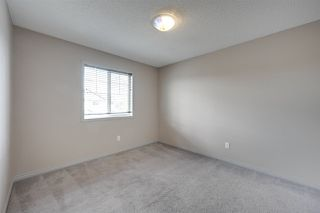Photo 17: 7243 SOUTH TERWILLEGAR Drive in Edmonton: Zone 14 House for sale : MLS®# E4164060