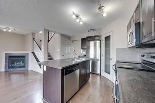 Photo 9: 7243 SOUTH TERWILLEGAR Drive in Edmonton: Zone 14 House for sale : MLS®# E4164060
