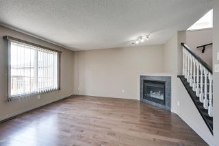 Photo 11: 7243 SOUTH TERWILLEGAR Drive in Edmonton: Zone 14 House for sale : MLS®# E4164060