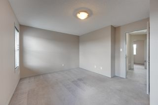 Photo 21: 7243 SOUTH TERWILLEGAR Drive in Edmonton: Zone 14 House for sale : MLS®# E4164060