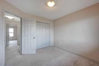 Photo 16: 7243 SOUTH TERWILLEGAR Drive in Edmonton: Zone 14 House for sale : MLS®# E4164060