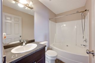 Photo 23: 7243 SOUTH TERWILLEGAR Drive in Edmonton: Zone 14 House for sale : MLS®# E4164060