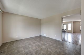 Photo 3: 7243 SOUTH TERWILLEGAR Drive in Edmonton: Zone 14 House for sale : MLS®# E4164060