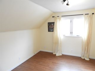 Photo 14: 11922 126 Street in Edmonton: Zone 04 House for sale : MLS®# E4164286