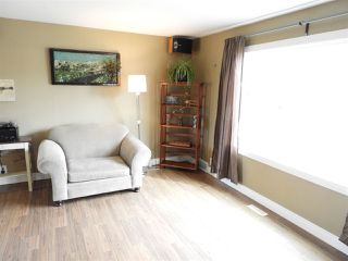 Photo 9: 11922 126 Street in Edmonton: Zone 04 House for sale : MLS®# E4164286